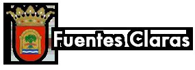 Fuentes Claras